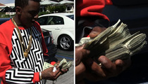 Soulja Boy -- More Money than God ... If God Was Chief Keef