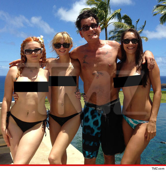 0806-charlie-sheen-tmz-goddesses