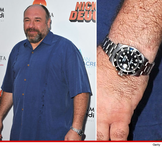 0806-james-gandolfini-rolex-getty