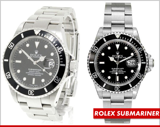 0806_rolex_submariner_stock_v2