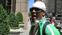 R. Kelly -- New 'Trapped In the Closet' Is Only 'Couple Months' Away