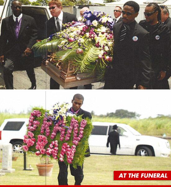 0807-funeral-flowers-sub-1-swipe