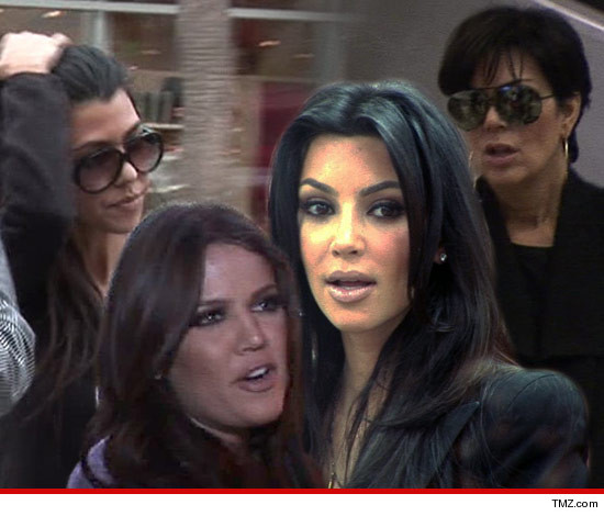 0807-kardashians-lawsuit