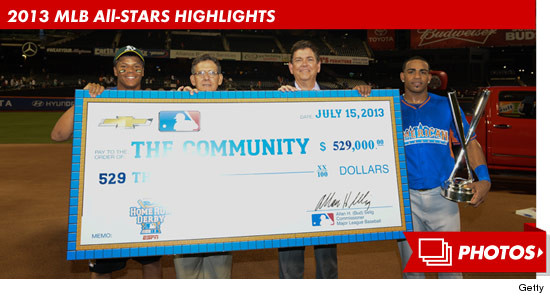 0807_mlb_all_stars_footer