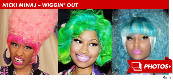 0807_nicki_minaj_wiggin_out_footer