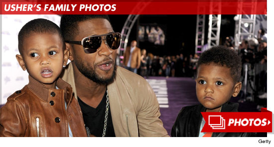0807_usher_family_footer