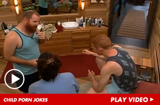 BB15 - Week 6 Discussion  080713-big-brother-launch-1