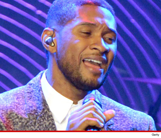 0807-usher-singing-getty-article