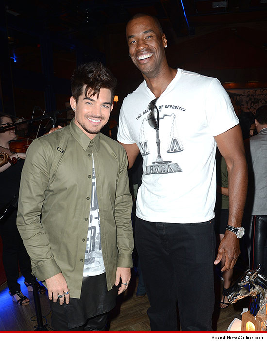 0808_jason_collins_adam_lambert_splash