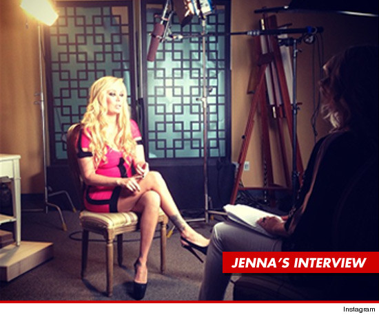 0808_jennas_interview_instagram