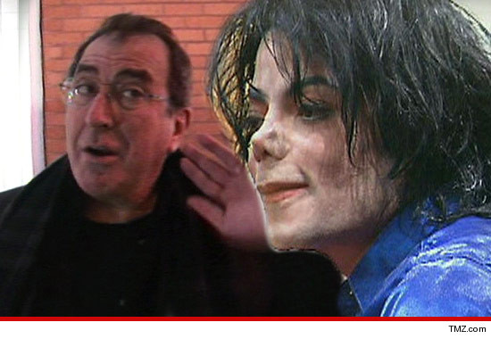 0808_kenny_ortega_michael_jackson_Article_tmz