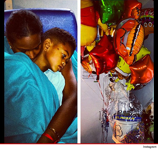 0808_tameka_and_son_in_hospital_instagram