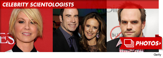 0809_celebrity_scientology_footer_V2