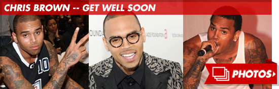0809_chris_brown_get_well_footer