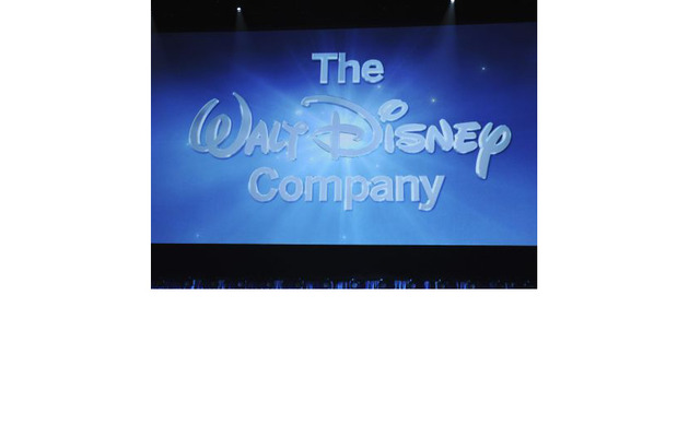 """D23 Expo: """"The Good Dinosaur,"""" """"Inside Out"""" and """"Finding Dory"""""""