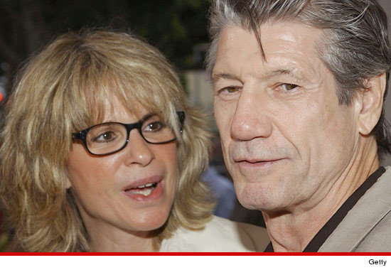 0809_fred_Ward_wife_divorce_article_Getty