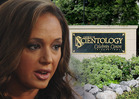 Church of Scientology BLASTS Leah Remini Over