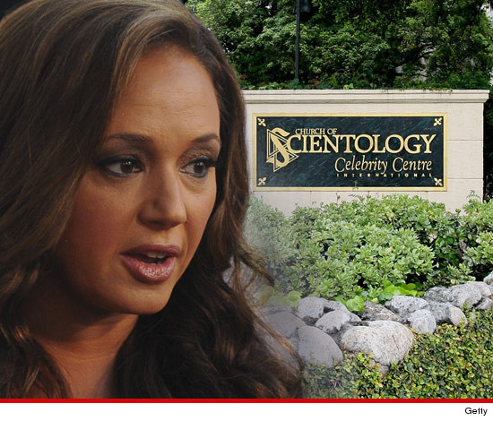 0809-leah-remini-getty-scientology