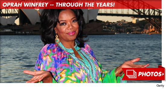 0809_oprah_winfrey_through_footer