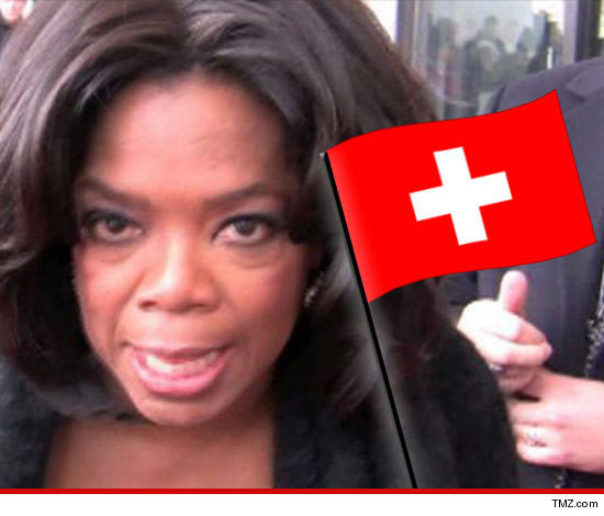 0809-tmz-oprah-switzerland