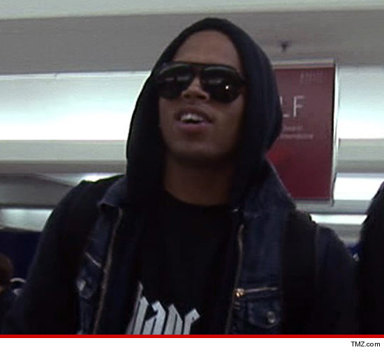 0810-chris-brown-tmz