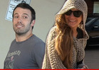 Ben Affleck -- I Told Lindsay Lohan How To Stay