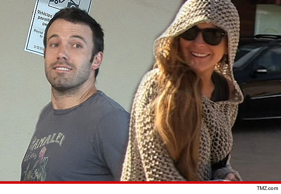 0812_ben_affleck_lindsay_lohan_Article_tmz