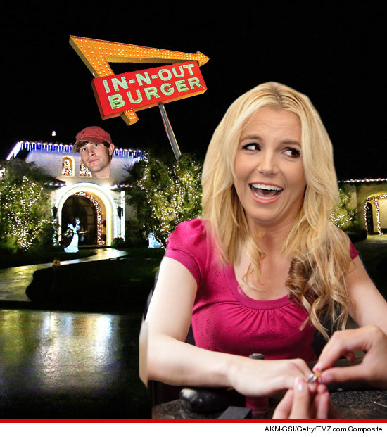 0812_britney_spears_house_money_article_composite_getty_akm_gsi