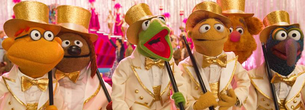 0812_disney_muppets