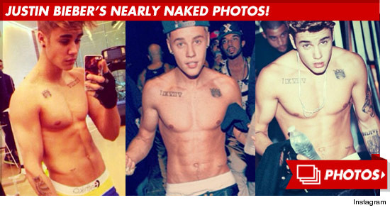 0812_justin_beiber_naked_photos_footer_V2