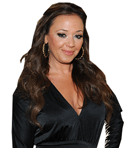 Leah Remini Scientology: Queen of the Ex-Scientologists?