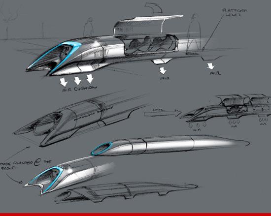 0813_tesla_train_3d_2