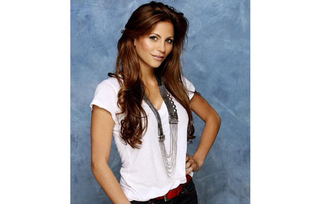 """Bachelor"" Star Gia Allemand Dead at 29 -- Friends Pay Tribute"