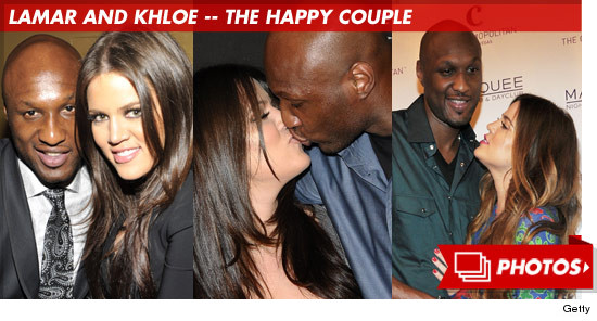 0814_khloe_lamar_happy_footer