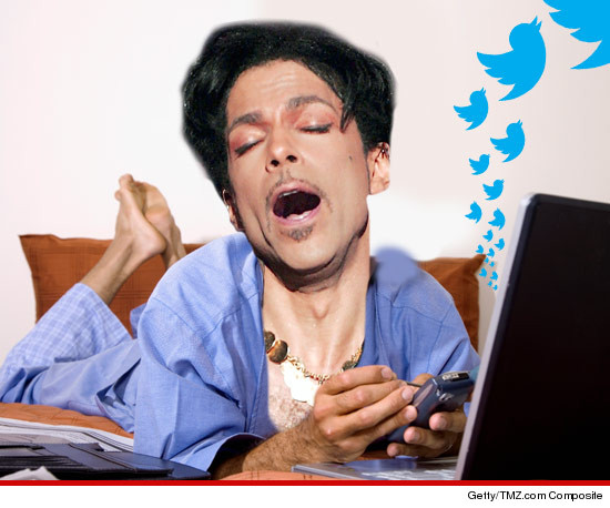 0814_prince_article_twitter_getty