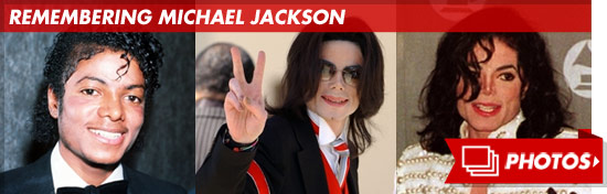 0814_remembering_micheal_jackson_footer