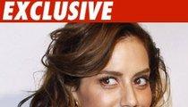 Brittany Murphy Dies