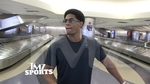 WWE Superstar Darren Young Comes Out -- I'm Gay