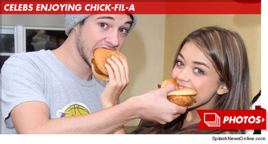 0815_Chick_fil_a_footer_v2