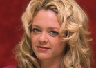 Lisa Robin Kelly -