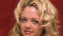 Lisa Robin Kelly -- Death Still a Mystery