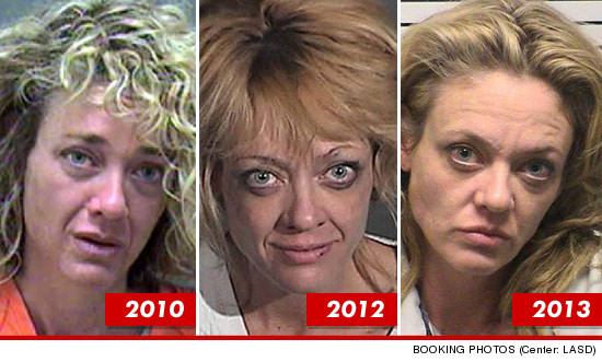 lisa robin kelly net worthlisa robin kelly death, lisa robin kelly height weight, lisa robin kelly wiki, lisa robin kelly, lisa robin kelly that 70s show, лиза робин келли, lisa robin kelly dead, lisa robin kelly funeral, lisa robin kelly cause of death, lisa robin kelly net worth, lisa robin kelly drugs, lisa robin kelly hot, lisa robin kelly mugshot, lisa robin kelly death ashton kutcher, lisa robin kelly feet, lisa robin kelly husband, lisa robin kelly muere, lisa robin kelly imdb, lisa robin kelly mort, lisa robin kelly ashton kutcher