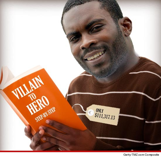 0815_michael_vick_getty_tmz_article
