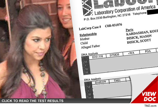 0815_test_results_kourtney_kardashian_article_launch_tmz