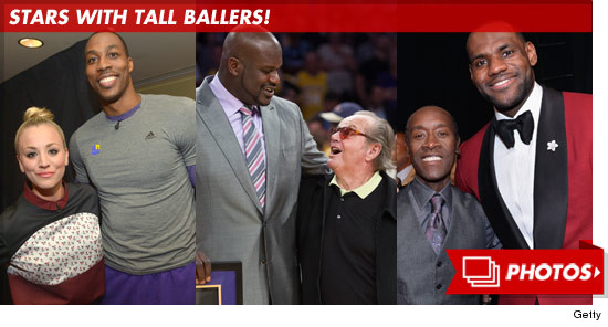 0816_stars_tall_ballers_footer