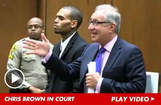 081613_chris_brown_court_launch