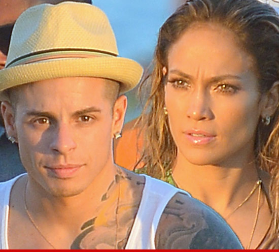 0817-casper-smart-jennifer-lopez