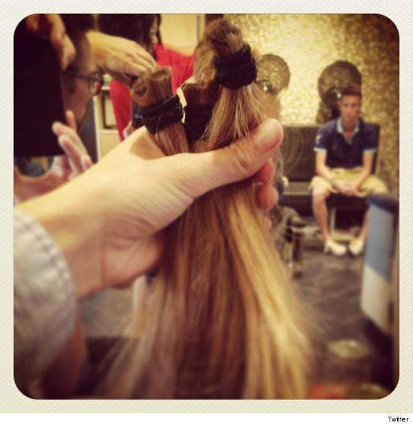 0819_hair
