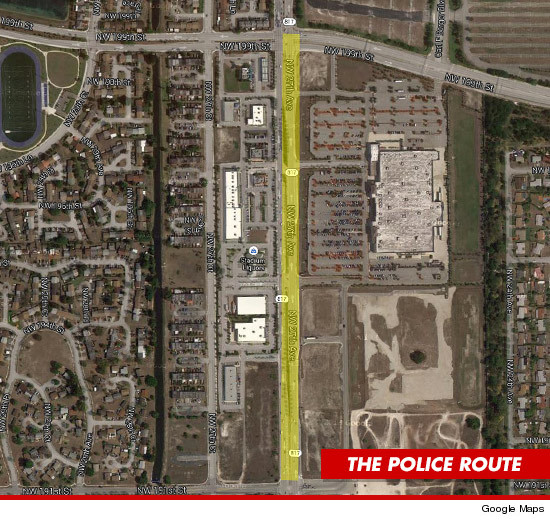0819_lebron_james_police_route_google