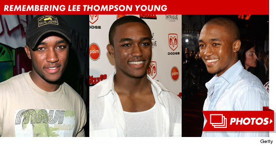 0819_lee_thompson_young_remembering_footer_v2